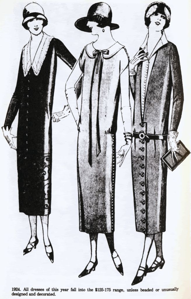 1920s Fashion Illustration Vintage Photos Etc Pinterest Fashion 1920s And Illustrations