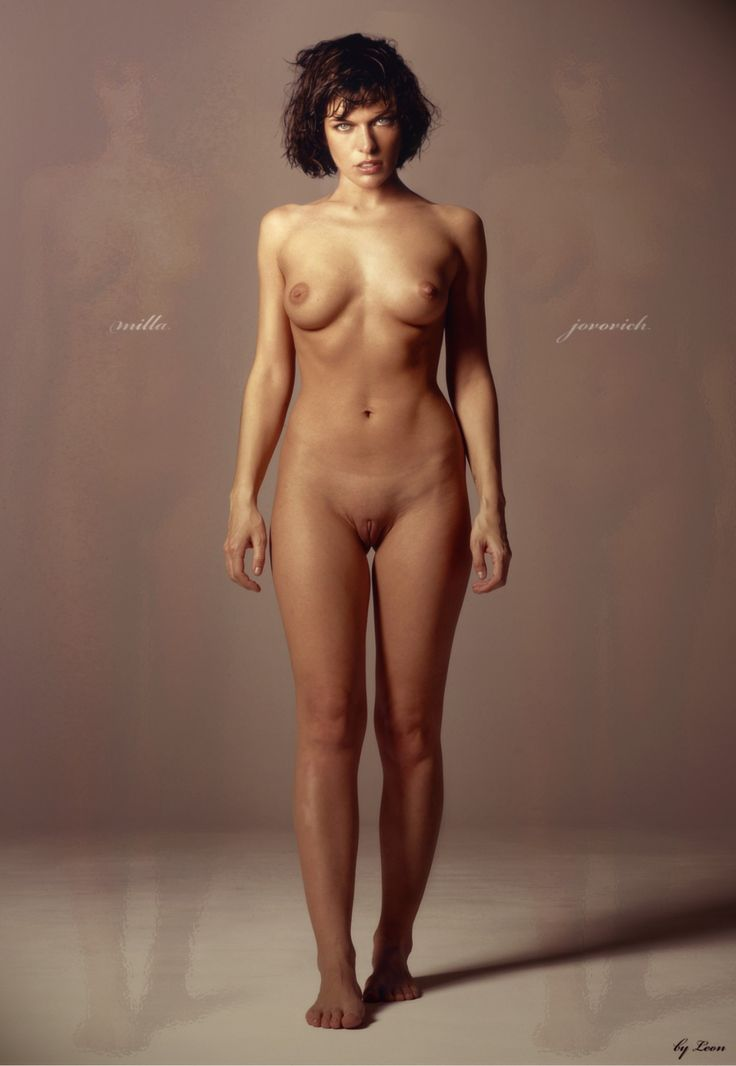 nude photos of famous women