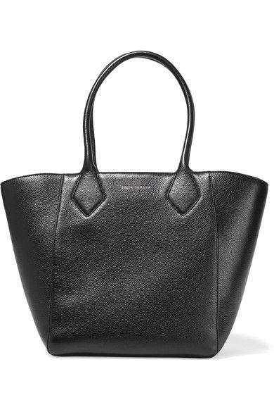 BAGS - Handbags Eddie Harrop eBP79ZAjKz