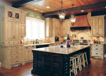 40 Best Decorate A Ranch Style House Images On Pinterest