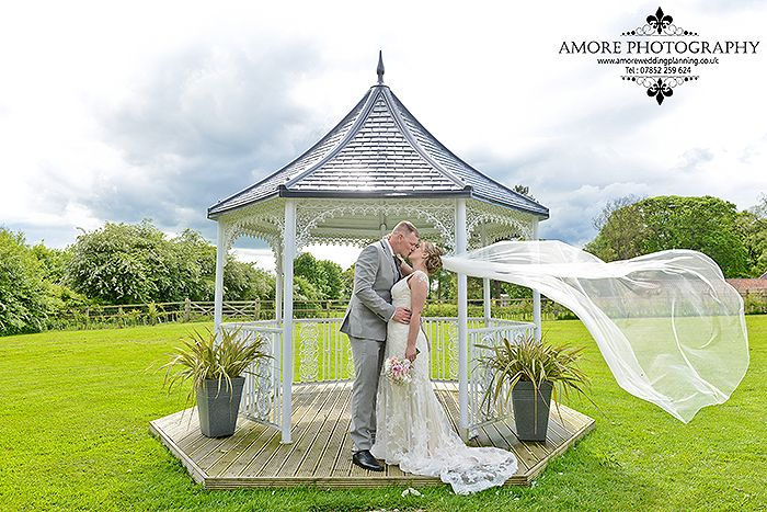 29 Best The Bridge Hotel And Spa Wetherby Wedding Photography Images