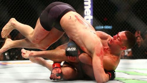 Conor McGregor vs Nate Diaz full fight video highlights from UFC... #ConorMcGregor: Conor McGregor vs Nate Diaz full fight… #ConorMcGregor