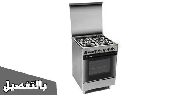 اسعار بوتاجازات تكنوجاز 4 شعلة 2020 بالمواصفات بالتفصيل Kitchen Appliances Kitchen Oven