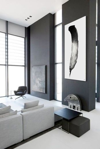 Acoustic art panels. Acoustic solutions for home and office. Exclusive designs. Rivasono.nl