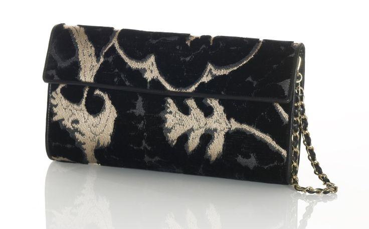 BALOTINA handbag