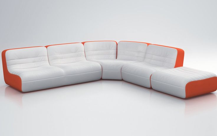 Best 25 roche bobois sofa ideas on pinterest mah jong for Entretien canape cuir roche bobois