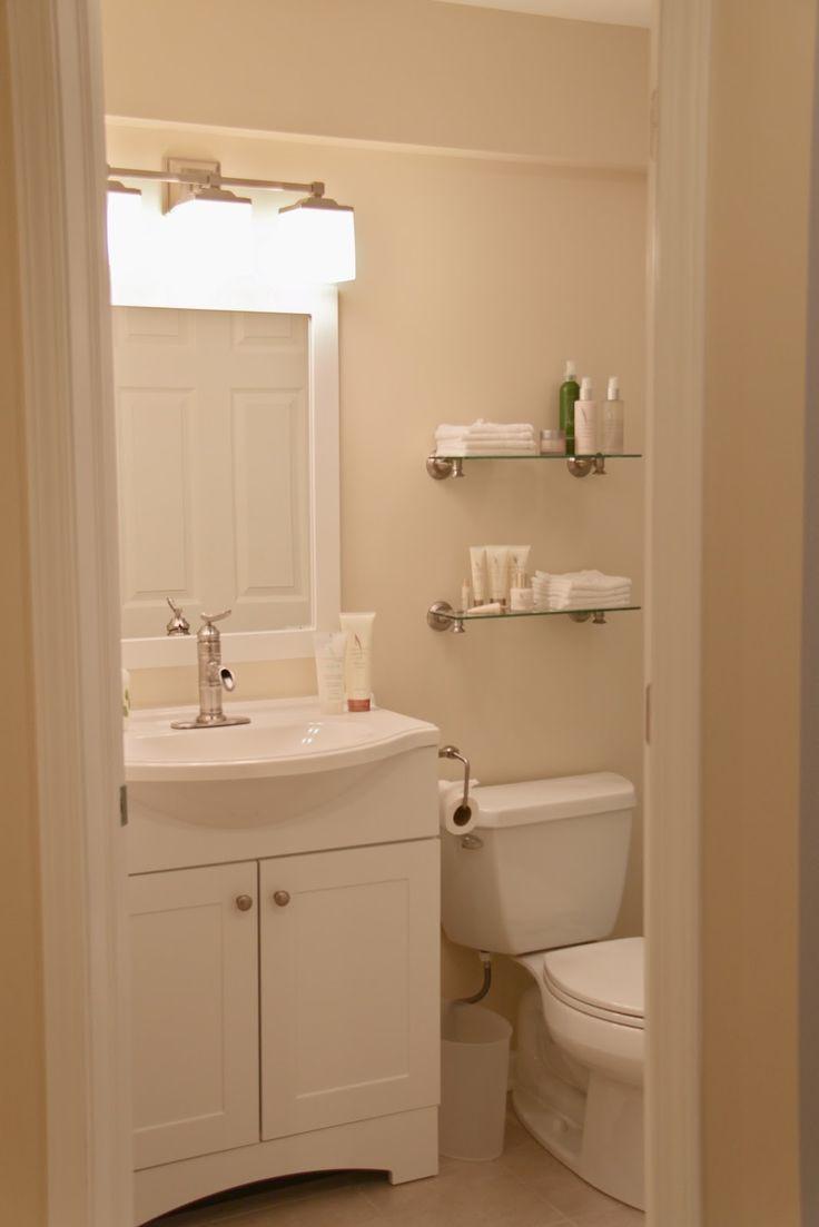 Best 25+ Bathroom Light Bulbs Ideas On Pinterest | Vanity Light Bulbs, Bathroom  Lighting Inspiration And Vanity Lighting
