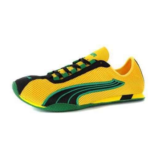 puma shoes jamaica,51% OFF,aquilacleaning.com!