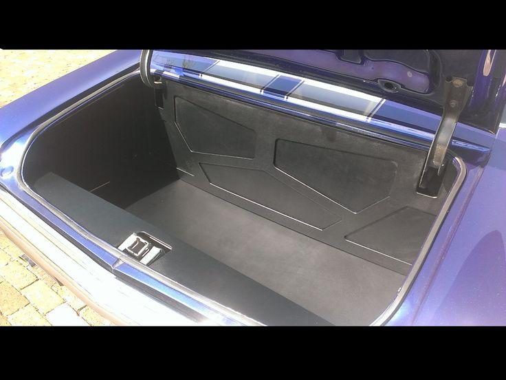 X  Car Stereo