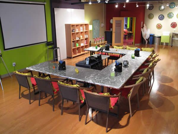 Unconventional Classroom Design : Pin by serendipme on home interior and details pinterest