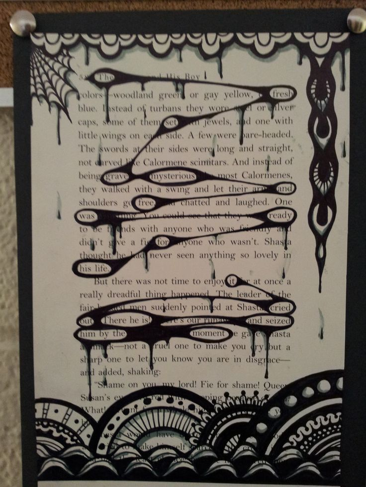 Harry Potter Book Grade Level ~ Best harry potter pages images on pinterest book