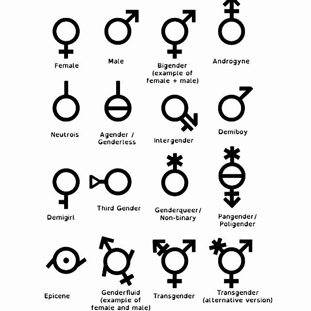 Transgender meaning telugu-5210