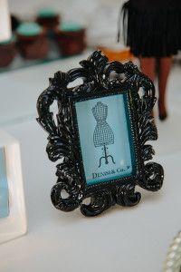 noiva-do-dia-chá-de-lingerie-brasília-bonequinha-de-luxo-duo-chic-festas-gabriel-ribeiro (23)