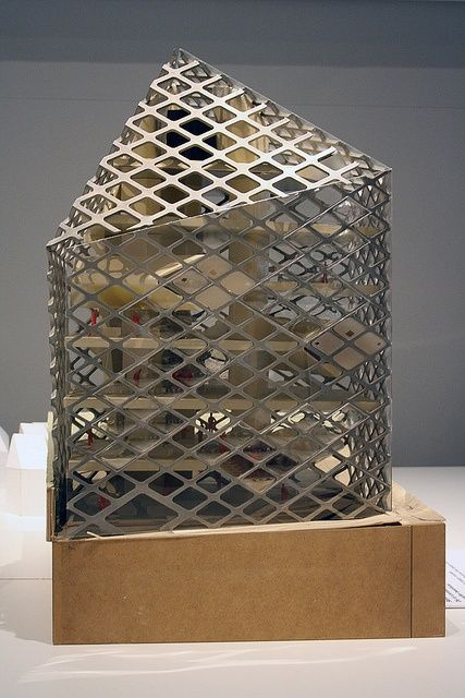 116 best a model images on pinterest architectural models