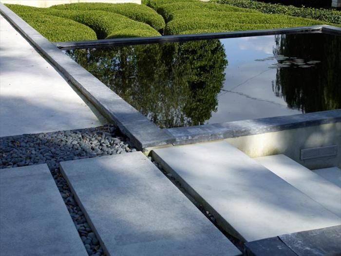 17 Best Images About Modern Water Feature And Fountains