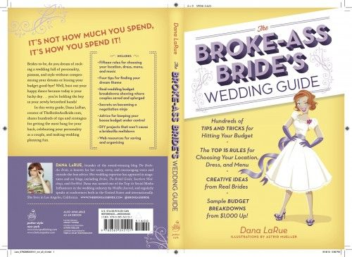 17 beste ideer om Hochzeit Budget 10000 på Pinterest - sample wedding budget