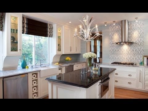 This stunning kitchen  designed by Rebecca Robeson of Robeson Design   features Danse Lucido from the Vetromarmi collection  This beautiful  pattern pairs  181 best   Rebecca Robeson Design   images on Pinterest   Rebecca  . Robeson Design Kitchen. Home Design Ideas