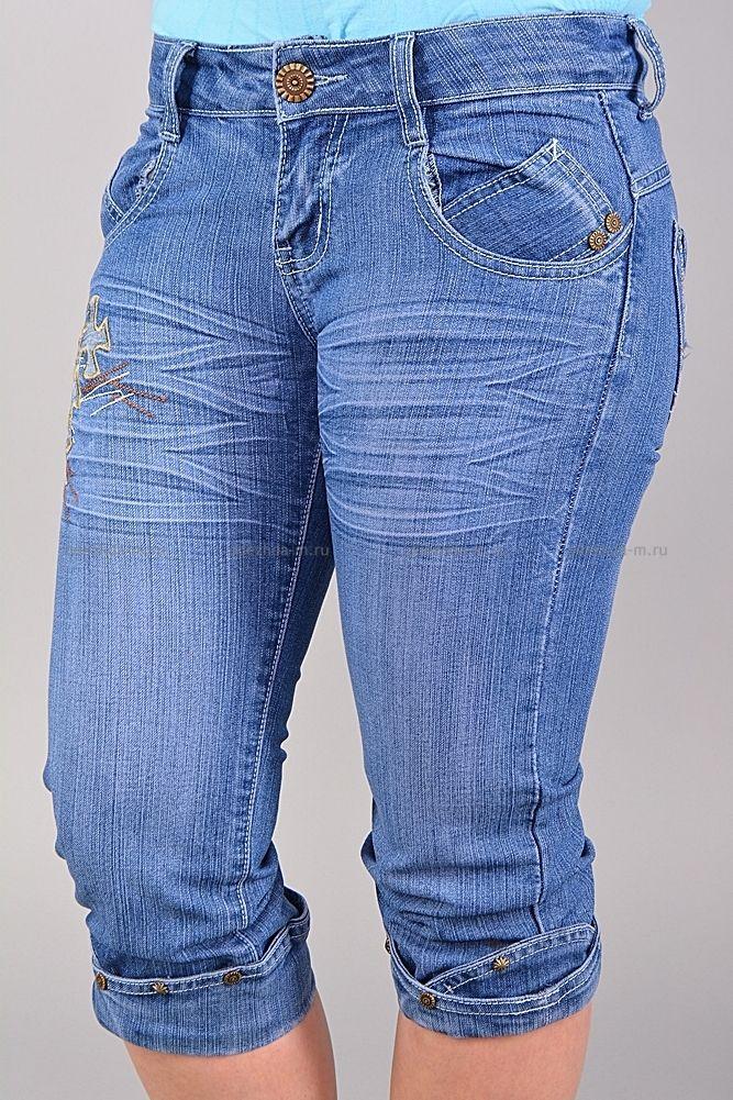 Капри Б7250  Цена: 252 руб    Джинсовые капри.   На поясе шлевки, застежка на молнию и пуговицу.  Прекрасная модель подчеркнет Ваш стиль.  Состав: 100 % хлопок.  маломерит на два размера   Размеры: 44-52     http://odezhda-m.ru/products/kapri-b7250     #одежда #женщинам #бриджикапри #одеждамаркет