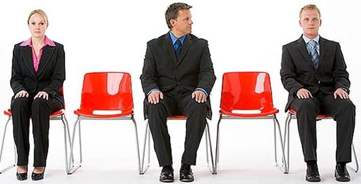 di.se - Google-chefens 6 tips: Så klarar du alla jobbintervjuer