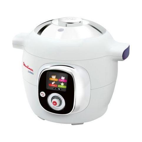 Robot cuisine vorwerk prix fabulous grand jeu mise en for Robot cuisine cookeo