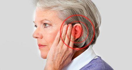Analgésicos pueden ocasionar pérdida de audición en mujeres - http://www.notimundo.com.mx/salud/analgesicos-perdida-de-audicion-mujeres/