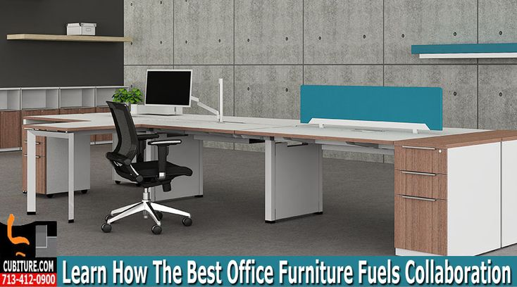 17 Best ideas about Cubicles For Sale on Pinterest