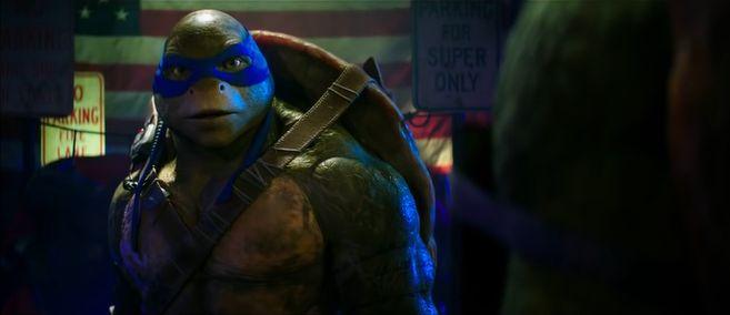 18 Besten Ninja Turtles Bilder Auf Pinterest: 251 Best TMNT Movie 2016 Images On Pinterest