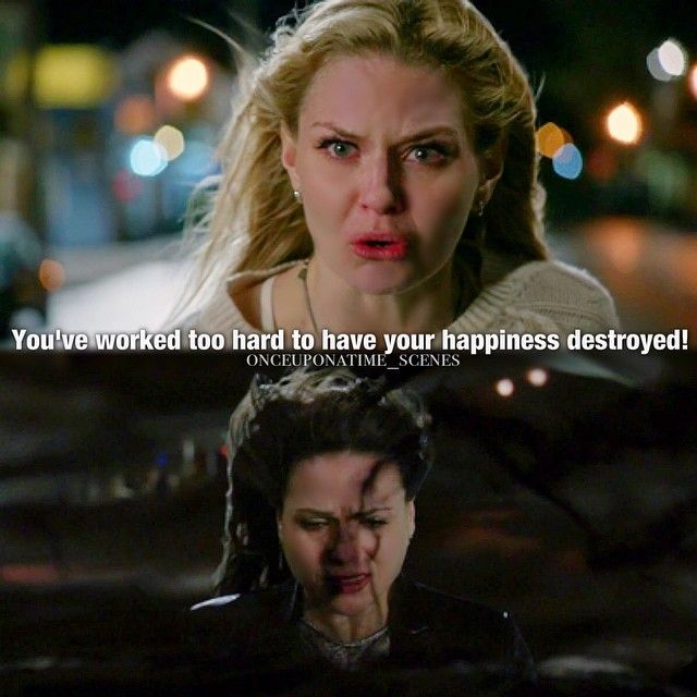 "Emma and Regina - 4 * 22 ""Operation Mongoose Part 2"""