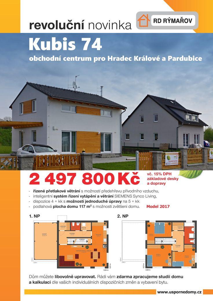 Obchodní zastoupení pro Hradec Králové a Pardubice