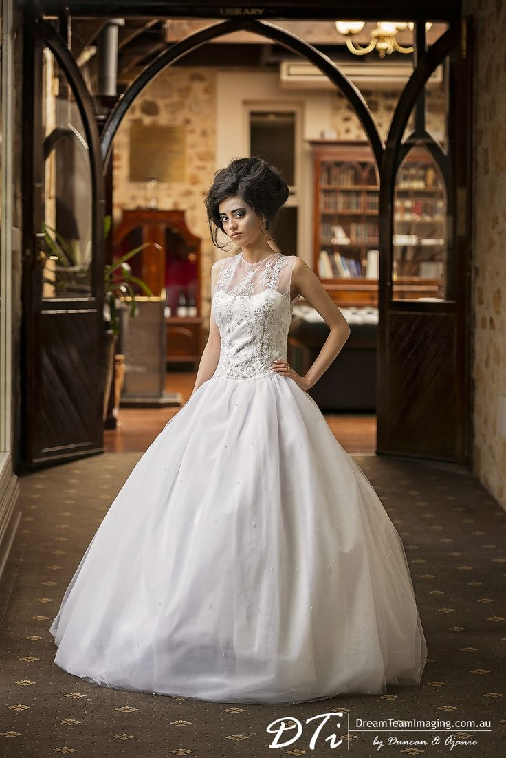 2015 Wedding Dress Collection
