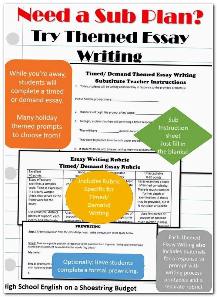 Writing a personal mission statement template