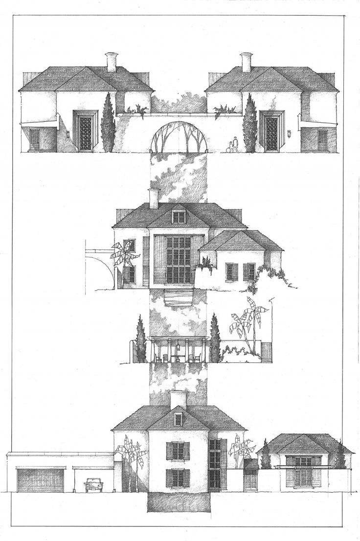 Architectural Drawing Window 434 best architectural drawings images on pinterest | floor plans