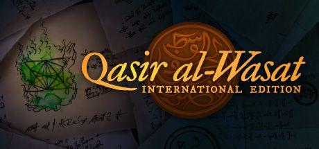 Qasir al Wasat International Edition Free Download - Download Latest PC Games for Free - Gamesena.com