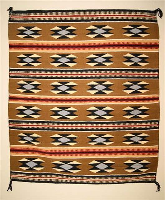 19 Best Navajo Rugs Images On Pinterest