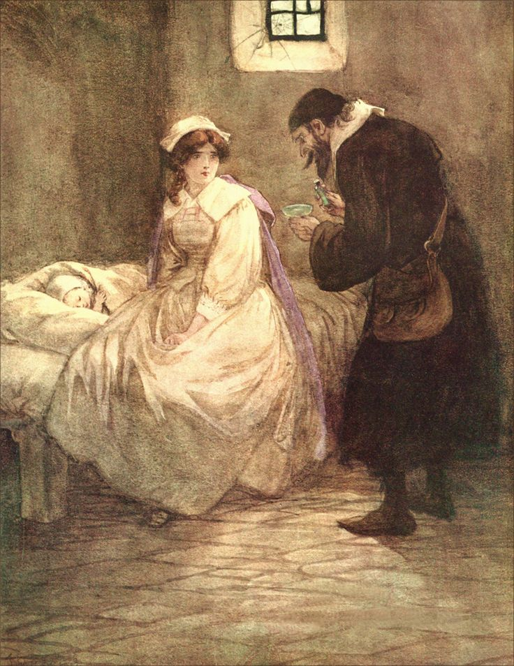 hope in the scarlet letter The project gutenberg ebook of the scarlet letter, by nathaniel hawthorne   was carried where it had never been before, and, i hope, will never go again.