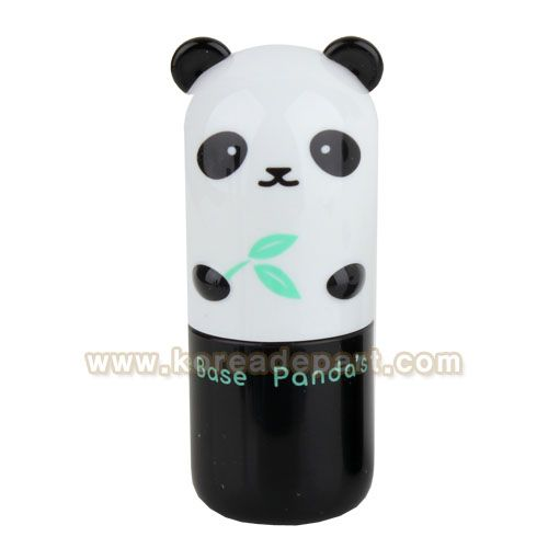 TONY MOLY Panda's Dream Brightening Eye Base|Tony moly|Other eye makeup|Online Shopping Sale Koreadepart