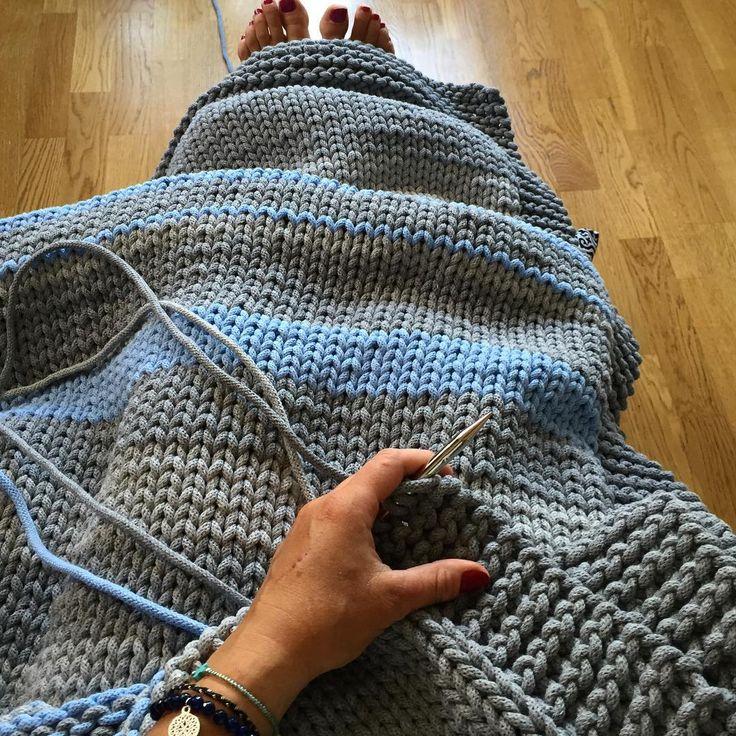 ленточная пряжа tape yarn