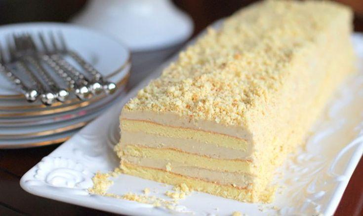 Ma egy olyan torta receptjét hoztuk el nektek, amely nagyon könnyen elkészíthető és annyira ízletes, hogy pillanatok alatt elfogy. A csodatorta krémébe mogyoró helyett diót is tehetünk, tetszés szerint. Hozzávalók a tésztához: 150 g liszt...