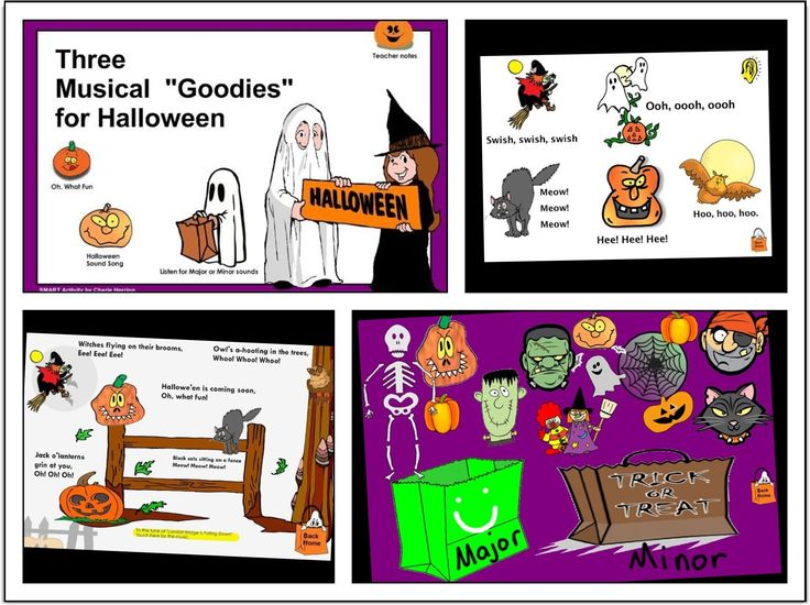 126 best kindergarten halloween images on pinterest halloween crafts halloween activities and halloween stuff - Halloween Art For Kindergarten