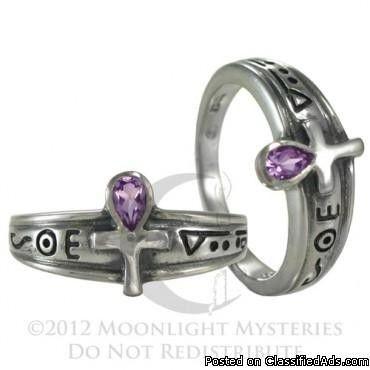Powerful Magic Rings Call +27810648040