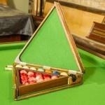Antique snooker and billiards. Antique snooker/billiards tables. | Browns Antiques Billiards and Interiors. Antique snooker and billiards tables. Antique Furniture.