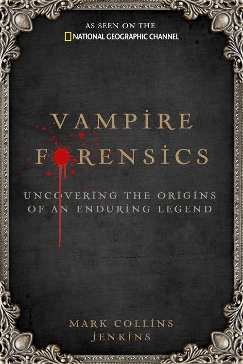 how to write a vampire novel 38 what do you want in a werewolf book as a huge book lover i spend every day checking out various book websites looking up new books, reading reviews, taking part in discussions and so on.