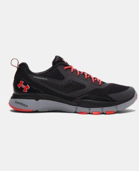 Zapatos de Training UA Charged One para Hombre