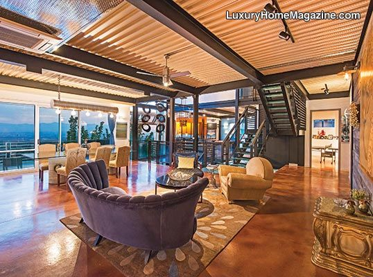 68 best images about utah luxury home magazine real estate luxury home magazine on pinterest. Black Bedroom Furniture Sets. Home Design Ideas
