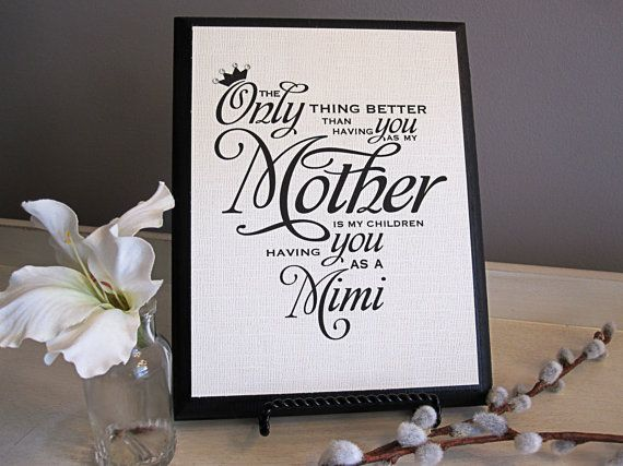 Best 25 Christmas Quotes Ideas On Pinterest: Best 25+ Great Grandma Gifts Ideas On Pinterest