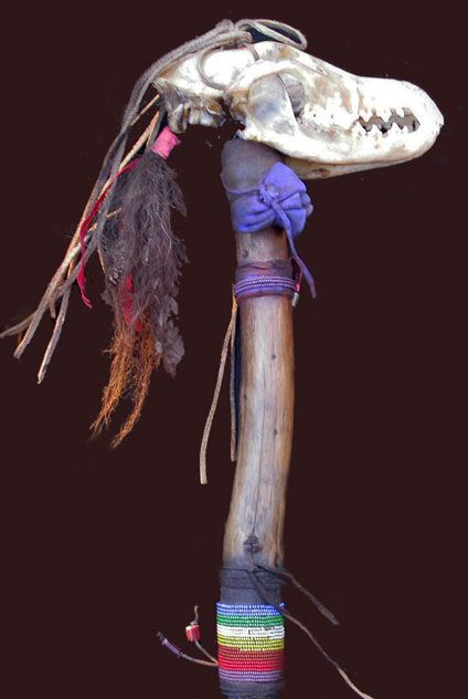 blackfoot indian - Google Search  Native American Indian Dance Sticks