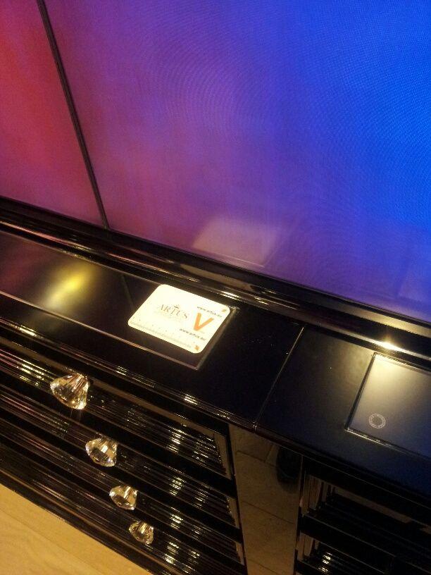 #Nutzungsschaden #Instandsetzung #Reparatur #Beschaedigung #Schaden #Sanierung #Reklamation #Oberflaeche #Lack #Eloxal #Aluminium #Pulverbeschichtung #Komplettlackierung #Lackierung #Metall #Holz #Naturstein #Kunststein #Kunststoff #Shop #Einrichtung #Ausstellung #Gewerblich #Tresen #Showroom #Store #Verkaufsflaeche #Regale #Tisch #Decke #Wand #Boden Kratzer Druckstelle Farbunterschied Abplatzung Bohrloch #Inneneinrichter #Renovierung #Einbau #Umbau #Innenraum #entfernen #beseitigen…