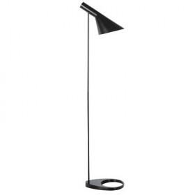 AJ Floor Lamp Arne Jacobsen 1958