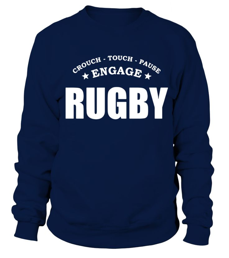 rugby ball ruck scrum Rugbys american football League Tshirt  #birthday #november #shirt #gift #ideas #photo #image #gift #rugby