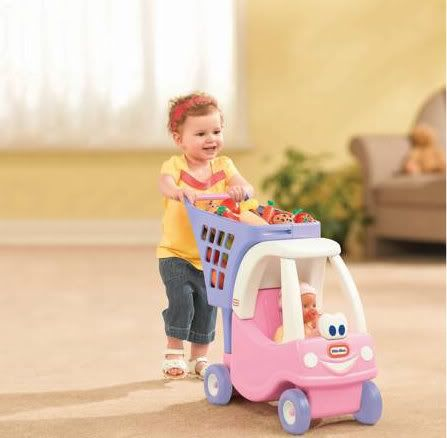 21 Best Images About Step2 Little Tikes On Pinterest